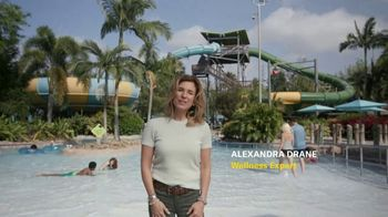 Prudential TV Spot, 'The State of US: Orlando, FL' - Thumbnail 2