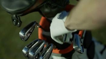 Global Golf TaylorMade Week TV Spot, 'U-try' - Thumbnail 1