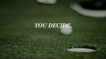 Global Golf TaylorMade Week TV Spot, 'U-try' - Thumbnail 6