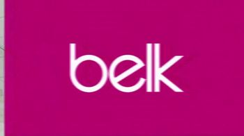 Belk Friends and Family Sale TV Spot, 'Kick It Up' - Thumbnail 1