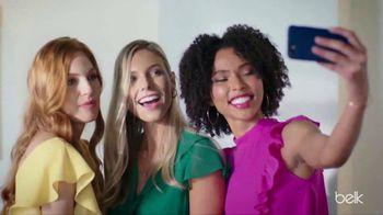 Belk Friends and Family Sale TV Spot, 'Kick It Up'