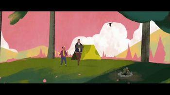 Pennsylvania State University TV Spot, 'Shevy Karbasi' - Thumbnail 3