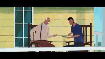 Pennsylvania State University TV Spot, 'Shevy Karbasi' - Thumbnail 7