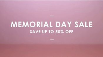 La-Z-Boy Memorial Day Sale TV Spot, 'Confetti' Featuring Kristen Bell - Thumbnail 5
