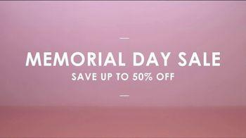 La-Z-Boy Memorial Day Sale TV Spot, 'Confetti' Featuring Kristen Bell - Thumbnail 6