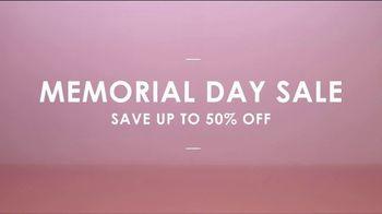 La-Z-Boy Memorial Day Sale TV Spot, 'Confetti' Featuring Kristen Bell - Thumbnail 7