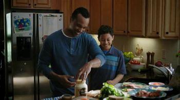 Duke's Mayonnaise TV Spot, 'Southern Life'