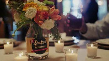 Duke's Mayonnaise TV Spot, 'Southern Life' - Thumbnail 7