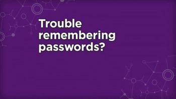 Natrol Cognium TV Spot, 'Remember This'