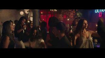 Michelob Ultra TV Spot, 'Nuestro ritmo' con Maluma [Spanish]