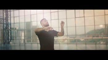 Michelob Ultra TV Spot, 'Nuestro ritmo' con Maluma [Spanish] - Thumbnail 3