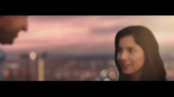 Michelob Ultra TV Spot, 'Nuestro ritmo' con Maluma [Spanish] - Thumbnail 4