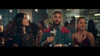 Michelob Ultra TV Spot, 'Nuestro ritmo' con Maluma [Spanish] - Thumbnail 7