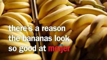 Meijer TV Spot, 'Bananas' - Thumbnail 2