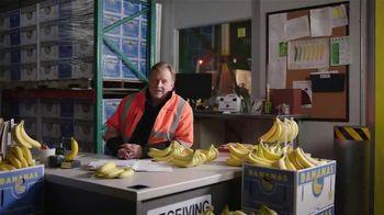 Meijer TV Spot, 'Bananas' - Thumbnail 3