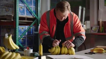 Meijer TV Spot, 'Bananas' - Thumbnail 4