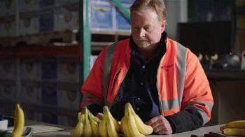 Meijer TV Spot, 'Bananas' - Thumbnail 5
