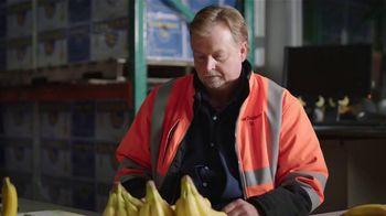 Meijer TV Spot, 'Bananas' - Thumbnail 6