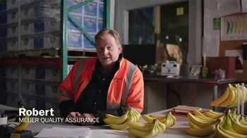 Meijer TV Spot, 'Bananas' - Thumbnail 7