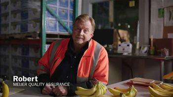 Meijer TV Spot, 'Bananas' - Thumbnail 9