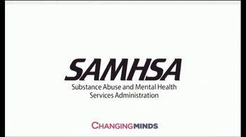 SAMHSA TV Spot, '2019 National Children's Mental Health Awareness Day' - Thumbnail 2