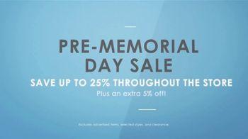 La-Z-Boy Pre-Memorial Day Sale TV Spot, 'Subtitles' Featuring Kristen Bell - Thumbnail 9