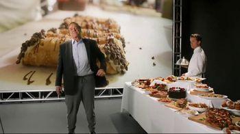 Explore St. Louis TV Spot, 'John Goodman in the Know: Food' - Thumbnail 5