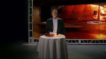 Explore St. Louis TV Spot, 'John Goodman in the Know: Food' - Thumbnail 3