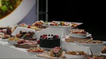 Explore St. Louis TV Spot, 'John Goodman in the Know: Food' - Thumbnail 4