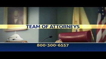 Negligence Network TV Spot, 'Hernia Mesh Surgery' - Thumbnail 3