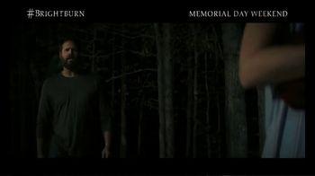 Brightburn - Alternate Trailer 15