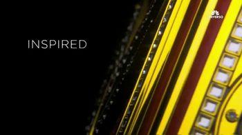 WWE Shop TV Spot, 'Inspirado en millones' [Spanish] - Thumbnail 3