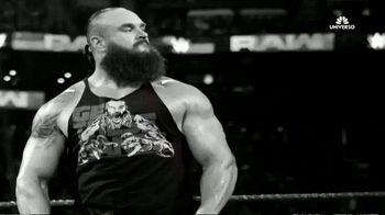 WWE Shop TV Spot, 'Inspirado en millones' [Spanish] - Thumbnail 6