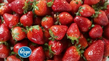 The Kroger Company TV Spot, 'What Fresh Means' - Thumbnail 1