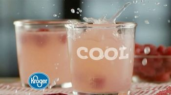 The Kroger Company TV Spot, 'What Fresh Means' - Thumbnail 4