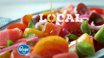 The Kroger Company TV Spot, 'What Fresh Means' - Thumbnail 5