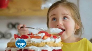 The Kroger Company TV Spot, 'What Fresh Means' - Thumbnail 6