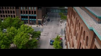 2019 Honda Accord TV Spot, 'Life Is Better: Sota' [T2]