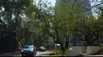 Volkswagen Evento Sign Then Drive TV Spot, 'Ha regresado' [Spanish] [T2] - Thumbnail 1