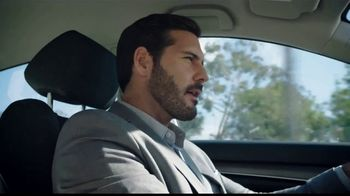 2019 Honda Accord LX TV Spot, 'Metas' [Spanish] [T2] - Thumbnail 1