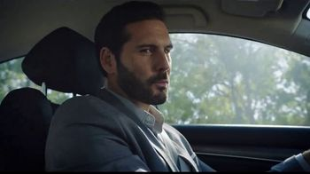 2019 Honda Accord LX TV Spot, 'Metas' [Spanish] [T2] - Thumbnail 3