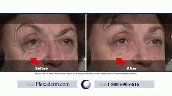 Plexaderm Skincare TV Spot, 'Real People: 50% Off' - Thumbnail 10