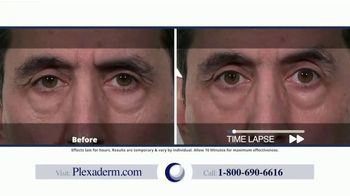 Plexaderm Skincare TV Spot, 'Real People: 50% Off' - Thumbnail 2