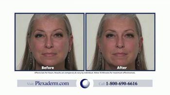 Plexaderm Skincare TV Spot, 'Real People: 50% Off' - Thumbnail 4