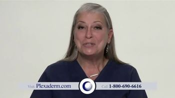 Plexaderm Skincare TV Spot, 'Real People: 50% Off' - Thumbnail 5