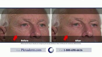 Plexaderm Skincare TV Spot, 'Real People: 50% Off' - Thumbnail 6