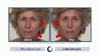 Plexaderm Skincare TV Spot, 'Real People: 50% Off' - Thumbnail 7