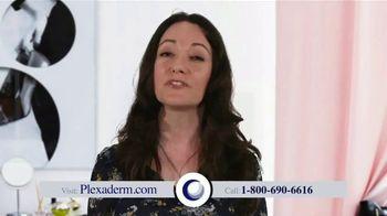 Plexaderm Skincare TV Spot, 'Real People: 50% Off' - Thumbnail 8
