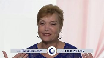 Plexaderm Skincare TV Spot, 'Real People: 50% Off' - Thumbnail 9