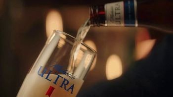 Michelob ULTRA TV Spot, 'Goes With Our Rhythm' Featuring Maluma - Thumbnail 1